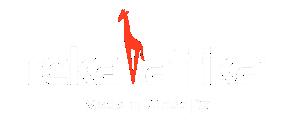Reka Afrika | Africa's Online Market Place